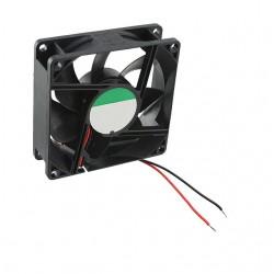 Ventilator 80x80x25mm 12V Sunon EE80251S3-999-A
