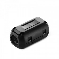Filtru ferita 9.5mm FCT-0933