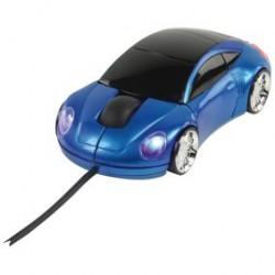 Mouse optic mini 800 DPI BXL-MOUSECAR30