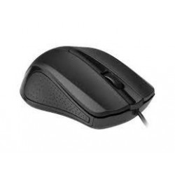 Mouse optic MUS-101-BLACK