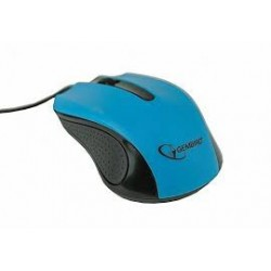 Mouse optic MUS-101-BLUE
