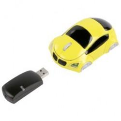Mouse optic wireless basicXL BXL-MOUSECAR20