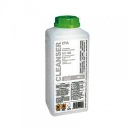Alcool Izopropilic de inalta puritate CLEANSER IPA 1L