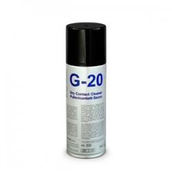 Spray G20