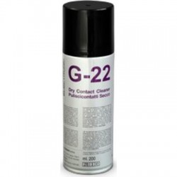 Spray G22