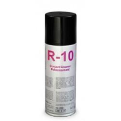 Spray R10