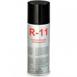 Spray R11