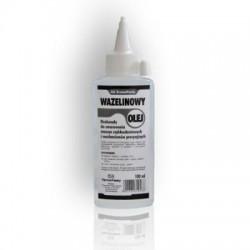 Ulei vaselinic 100ml