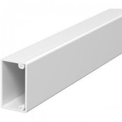 Canal cablu 16x40