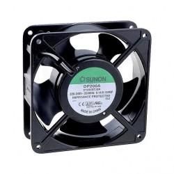 Ventilator 120x120x38 220V DP200A2123XSTGN