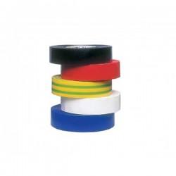 Banda izolatoare diverse culori FOOT MARK-10M