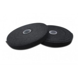 Banda tip Velcro Digitus