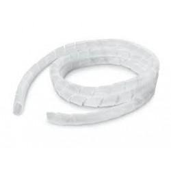 Spirala matisat cabluri SWB-10