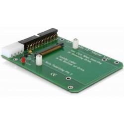 Convertor IDE 40pini - HDD/SSD 18 Delock