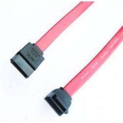 Cablu conexiune Serial ATA cu mufa 90, 50 cm