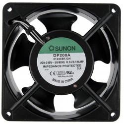 Ventilator120x120x38 220V DP200A2123XBT rulment