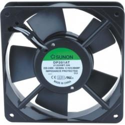 Ventilator 120x120x25 220V DP203AT2122LSL.GN bucse