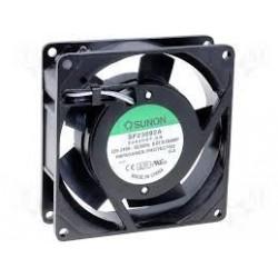 Ventilator 92x92x25 230VAC SF23092A2092HST.GN