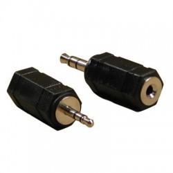 Adaptor 3.5 st. tata-2.5 st. mama AC-025